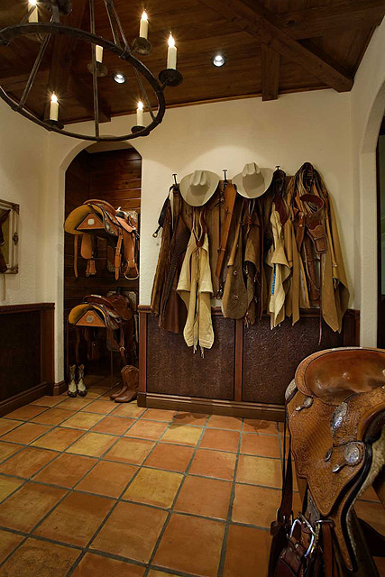 EQUESTRIAN ESTATES  Interior Design  Home Decorating by