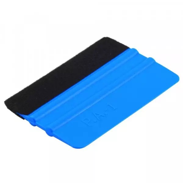 3M PA1 foil squeegee with felt edge Shop Online