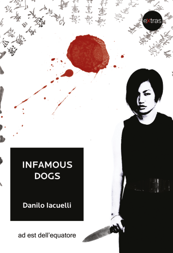 Infamous dogs