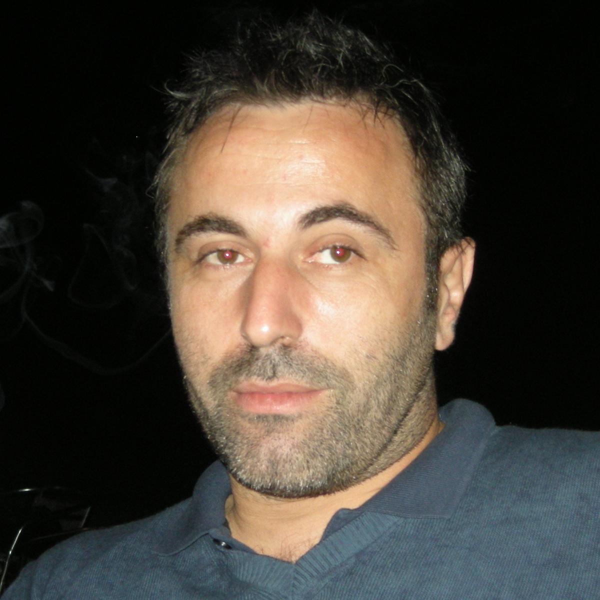 Luigi Romolo Carrino