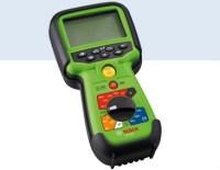 Bosch FSA 050