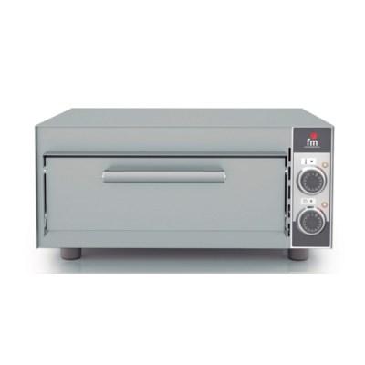 Horno Eléctrico Pizza HP 133