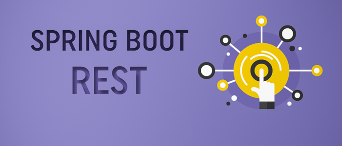 How to create RESTFul Webservices using Spring Boot