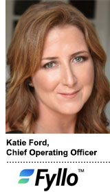 Katie Ford Fyllo