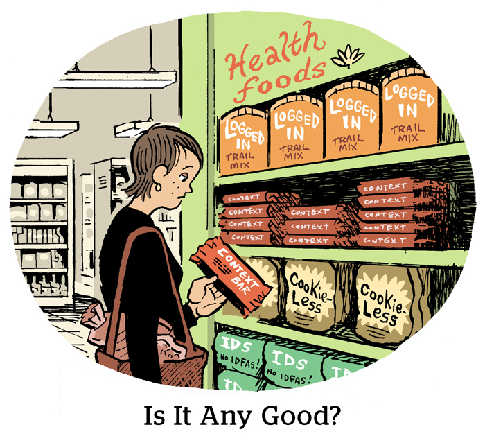 Comic: Is it any good?