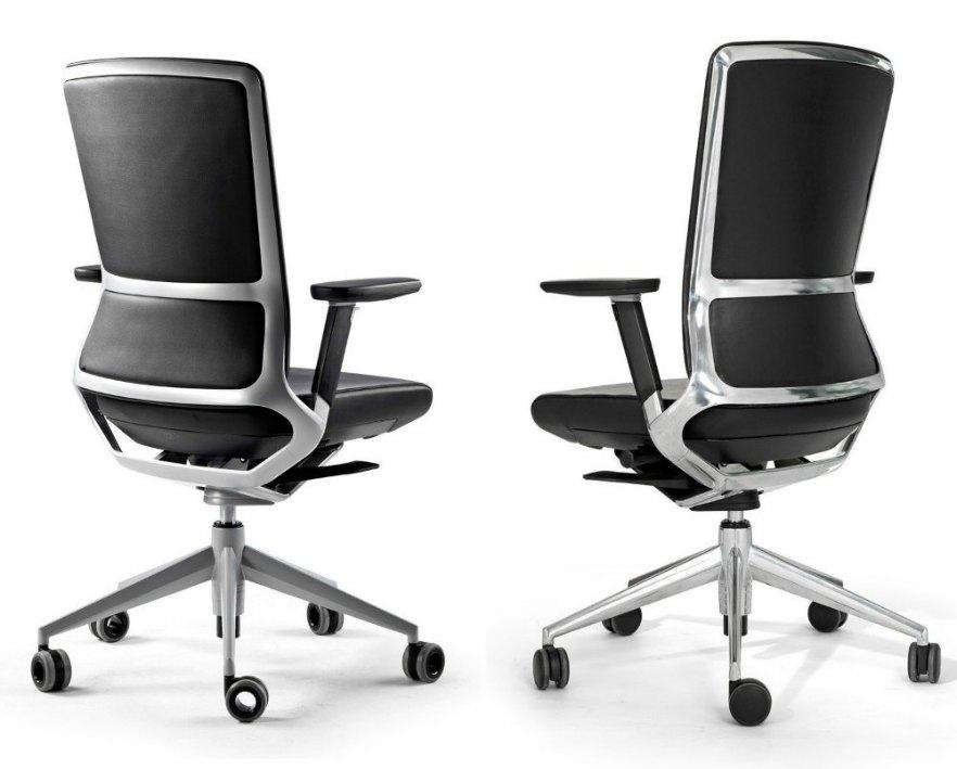muebles oficina actiu tnk 500 adeyaka bcn2  ADEYAKA BCN