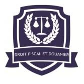 Logo du Master 2 Droit Fiscal et Douanier