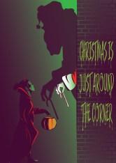 Christmas-is-Just-Around-the-Corner