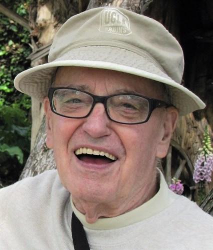 Daniel Herbert Franks, Jr.