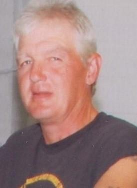 Charles R. McClelland, Jr.