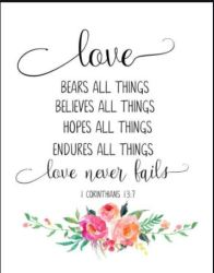 1 Cor 13_7-8 Love Never Fails script floral graphic.JPG