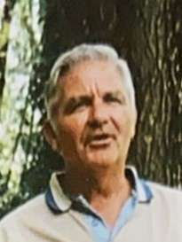 Alan D. Detweiler