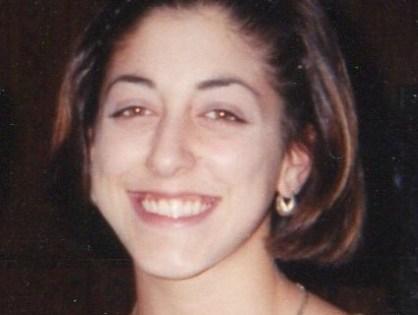 Christina Lee Hartzel