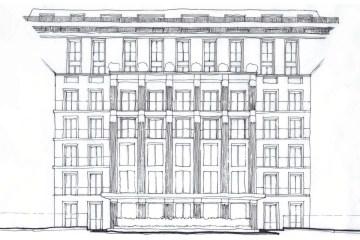 adf-web-magazine-grand- facade-of-twenty-grosvenor-square-a-four-seasons-residence-in-london,-england