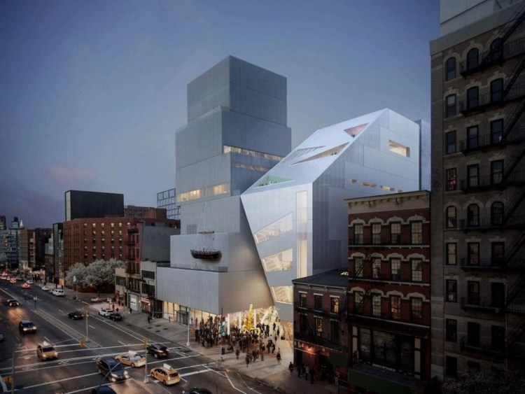 adf-web-magazine-3.the new museum second building