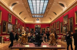 great-gallery-at-wallace-collection-london