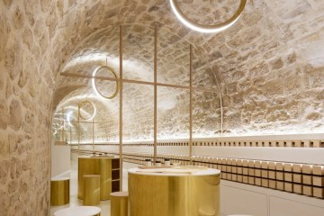 adf-web-magazine-dezeen-awards-2020-shortlists-skincare-counselling-room