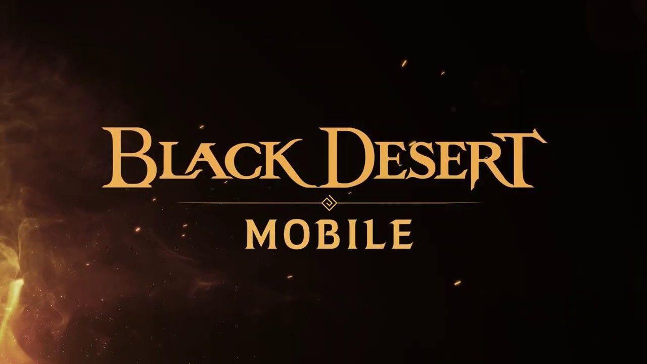 Black Desert Mobile recebe o evento Token of Valor até 11 de fevereiro