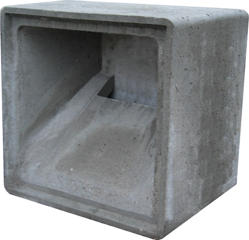groupe adg beton