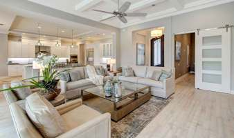 Anastasia Design Group – Commercial and Residential ...