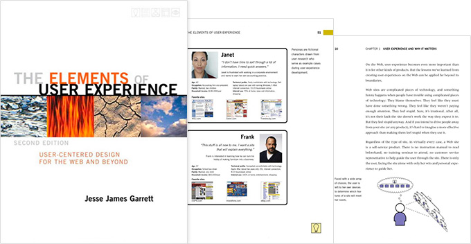 best-ux-design-books-elements-of-user-experience