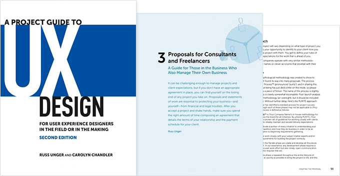best-ux-design-books-project-guide-to-ux-design