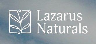 Lazarus Naturals, CBD NEAR ME