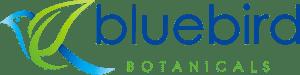 Bluebird Classic COA