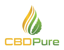 hemp mlm companies, cbd multi level marketing, hempworx mlm, is hempworx a mlm, cbd hemp mlm, cbd mlm, hempworx lab, green horizen mlm, cbd oil mlm company, hempworx coa, hempworx multi level marketing, green mlm companies, hempworx company reviews, hempworx mlm review, is hempworx good quality, my daily choice hempworx reviews, cbd mlm companies, green horizen cbd, hemp mlm, green horizen reviews, best cbd mlm companies, hempworx quality, zilis scam, green horizen cbd reviews, green horizen, green horizen cbd oil reviews, hempworx network marketing, ctfo vs hempworx