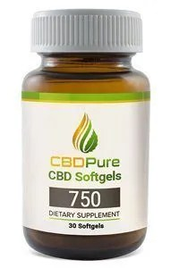 CBDPure softgels, CBD Coupon, full spectrum cbd, cbd pure coupon, cbd coupon code, cbdpure, cbdpure affiliate, cbdpure com reviews, cbdpure coupon,