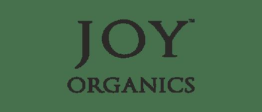 Joy Organics, Joy Organics Coupon