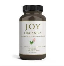 softgels curcumin, joy organics softgels