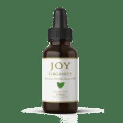 Joy Organics, Joy Organics CBD