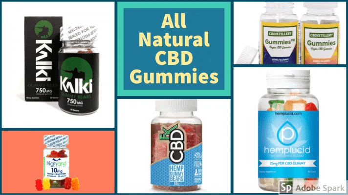 cbd gummies, cbd gummy bears, cbd gummies for sale, best cbd gummies, cbd gummy, organic cbd gummies, cbd gummies review, cbd gummies for adhd, cbd gummies reviews,full spectrum cbd gummies, cbd gummies for kids, cbdfx gummies review, cbdfx gummies, pure cbd gummies, adhd gummies, thc free gummies, best cbd gummies review, natural cbd gummies, cbd oil gummy bears, cbd gummies online, natural gummies, hemp gummy bears 5 mg