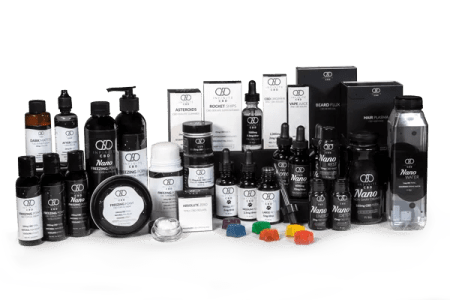 infinite CBD all products, infinite cbd, infinite cbd review, infinite cbd terpenes, infinite cbd asteroid review, infinite cbd asteroid gummies review, infinite cbd coupon, infinite cbd coupons, infinite cbd coupon code, infinite cbd codes, infinite cbd reviews, infinite cbd discount, cbd infinite, infinite cbd nano enhancer, infinite cbd oil review, infinite cbd oil, infinte cbd, infinate cbd, infinite cbd isolate review, cbd infinite review, infinitecbd coupon, terpenes near me, sweet pure cbd review, infinite cbd Colorado, infinite cbd dosage, infinite cbd isolate, infinite cbd promo code, infinite cbd code, infinite cdb, infinatecbd, infinitycbd, infinite immunity reviews, infinite cbd vape juice, infinite cbd vape pen, find infinite cbd oil