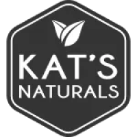 kat's naturals logo, cbd for adhd, best cbd oil for adhd, best cbd oil brands, cbd oil adhd, which cbd oil is best for adhd, best cbd oil 2019, cbd oil for kids, will cbd oil help with adhd, cbd oil brands, cbd adhd, top cbd brands, best organic cbd oil, best cbd brands, cbd and adhd, what cbd oil is best for adhd, cbd oil for adhd kid, trusted cbd oil, cbd oil and adhd, best cbd brand, best cbd oil online, adhd cbd, adhd and cbd oil, best cbd for adhd, charlotte's web cbd adhd, best cbd brands 2019, cbd oil for adhd child, cannabis oil for adhd, best cbd oil for adhd, cbd hemp oil for adhd, does cbd oil help adhd, cbd oil for kids with adhd, cbd for adhd child, hemp oil for adhd, top cbd oil brands, charlotte's web cbd adhd, best cbd brands 2019, cbd oil for adhd child, cannabis oil for adhd, best cbd oil for adhd, cbd hemp oil for adhd, does cbd oil help adhd, cbd oil benefits adhd, who makes the best cbd oil, cbd compare online, buy best cbd oil, adhd and cbd, hemp extract oil for adhd, cbd brands reviews, hemp extract for adhd, cbdistillery gummies pm, best full spectrum cbd, compare cbd oil brands, hemp oil adhd, what brand cbd oil is best, recommended cbd oil brands, top cbd oils, which cbd oil manufacturers are trusted, hemp oil for adhd child, cbd for kids with adhd, reputable cbd oil brands, adhd cbd oil, best brand of cbd oil, top 10 cbd oils, where to buy the best cbd oil, shop and compare cbd brands, cannabidiol oil adhd, best cbd products 2019, adhd hemp oil, cbd oil company reviews, cbd brands review 2019, best cbd near me, brands of cbd oil, does cbd oil help with adhd, hemp for adhd, best hemp oil brands, best brands of cbd oil, what is the best cbd, best cbd oil reviews, shop best cbd brands, best cbd oil for add, does cbd help adhd, brands of hemp oil, receptra naturals cbd reviews, best cbd oil for kids with adhd, cbd oil for adhd reviews, cannabidiol adhd, cbd oil best brands, cbd gummies for adhd,