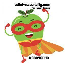 ADHD-Naturally!