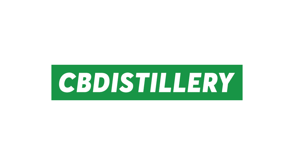 Cbdistillery vs Hempworx, CBDistillery review, cbdistillery
