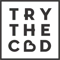 Save 30% @TryTheCBD