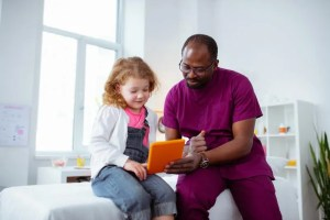 Tips for Finding a Supportive Doctor for a Child With ADHD