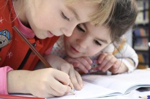 Help! How Can My ADHD Child Focus and Succeed in School Today?