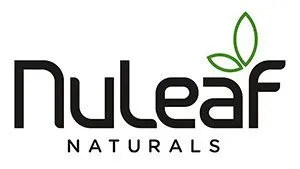 Nuleaf vs Lazarus, Nuleaf Naturals Review, CBD Near Me