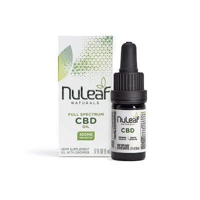 Nuleaf 300mg, Nuleaf vs Lazarus, Nuleaf Naturals Review, CBD Near Me