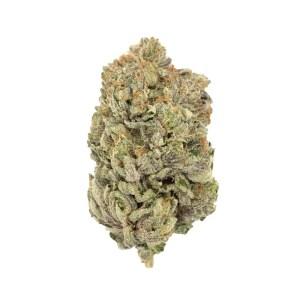 King Louis XII, strains for sleep, strains for adhd, cannabis strains for adhd