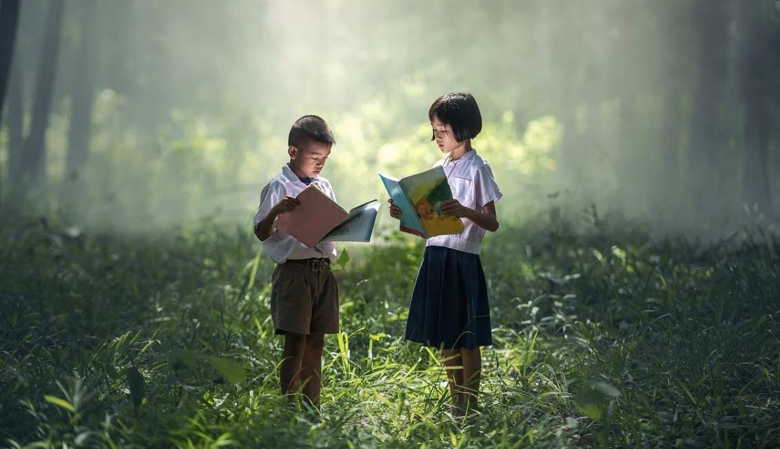 Speciaal onderwijs voor kinderen met ADHD