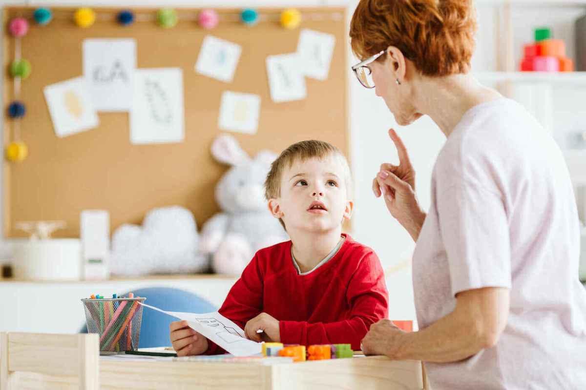 ADHD en dyslexie