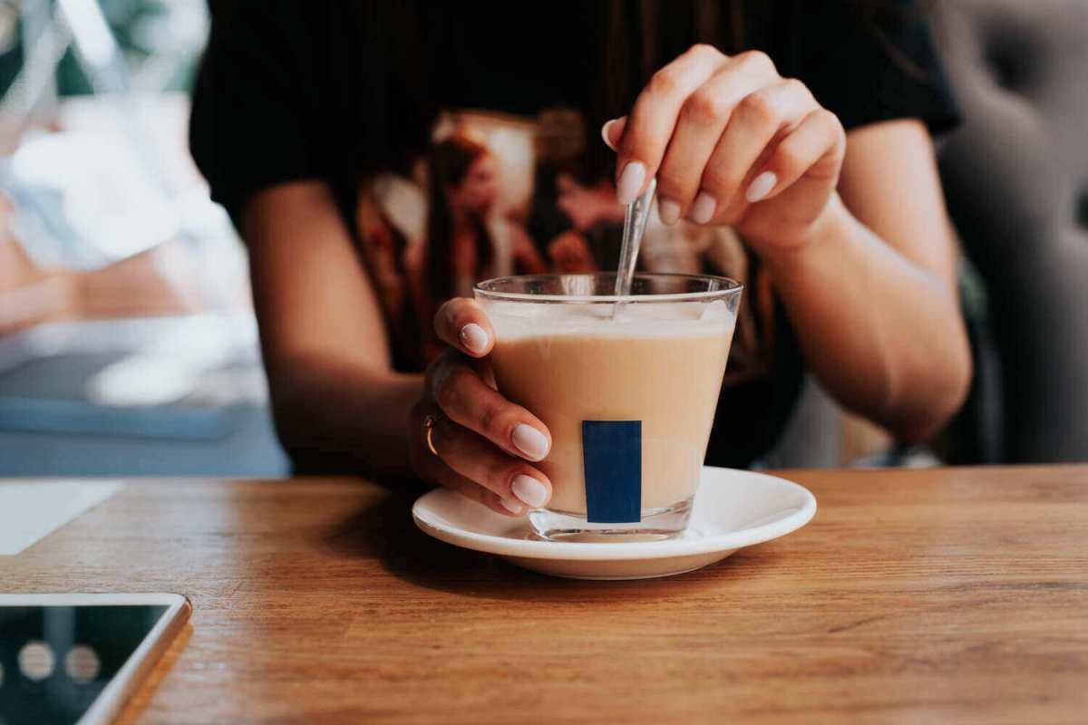 koffie en ADHD