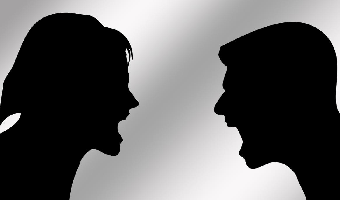 Slechte relaties - Partner met ADHD