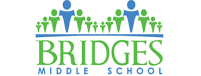 BridgesMiddleSchool logo
