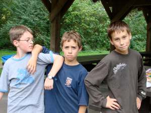 adhdkidsrock-summer camp